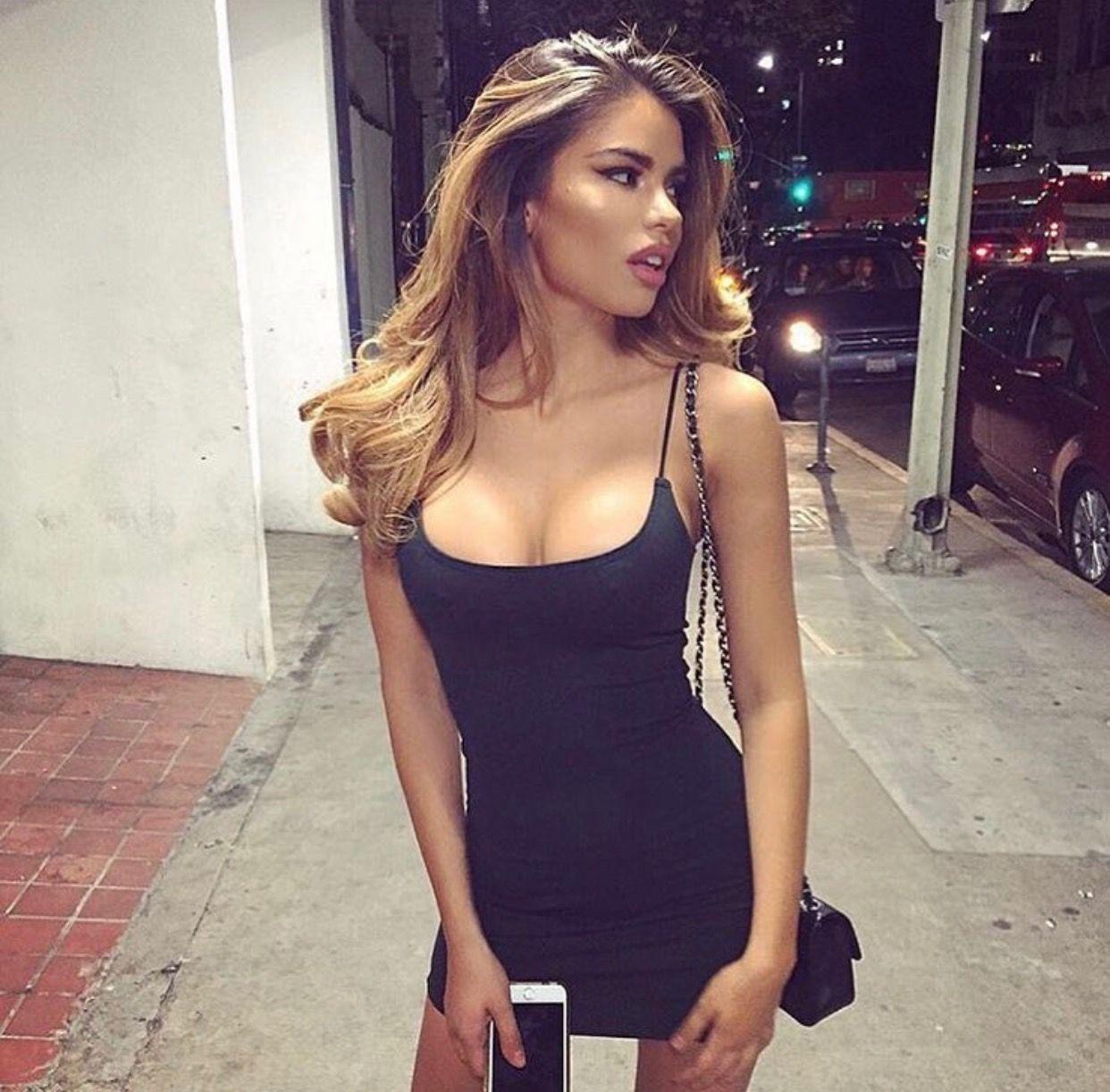 cheap escorts - horny girl